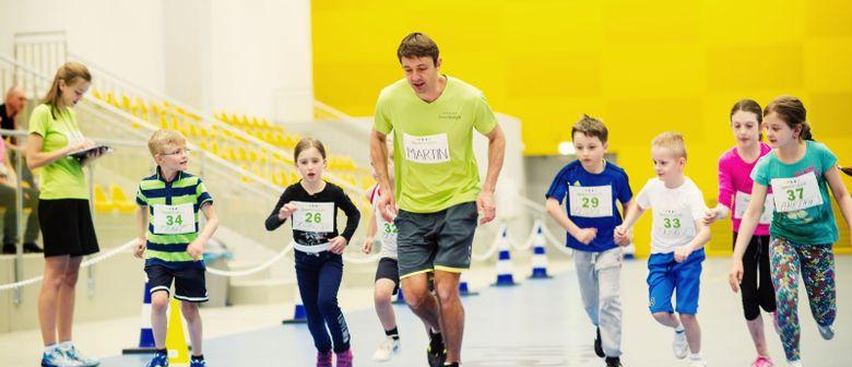 Sport für Kinder-Finde die passende Sportart für Dein Kind!