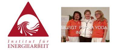 MGSGT Prana Yoga Abend 17,30 – 19,00 Uhr