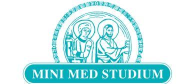 MINI MED Vortrag: ADHS und Lernstörungen