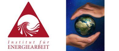 17.06.2019 Weltweite Friedensmeditation zu Vollmond