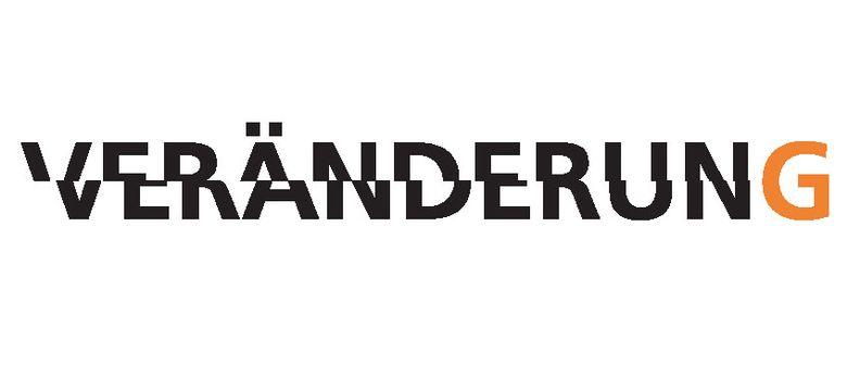 Alexander-Technik zum Kennenlernen & Ausprobieren
