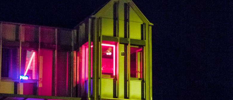 Diskussion: Brennpunkt Rotlicht.