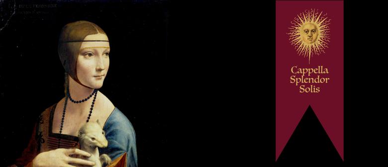 """""""Cela sans plus"""" - Welthit der Renaissance"""