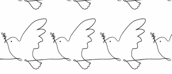 Die vielen Frieden: Vortrag und Marktplatz der Ideen