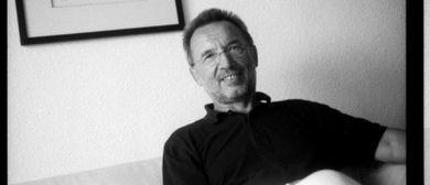 Vortrag: Meinrad Pichler über Agathe Fessler