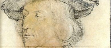 Maximilian I. – per tot discrimina rerum