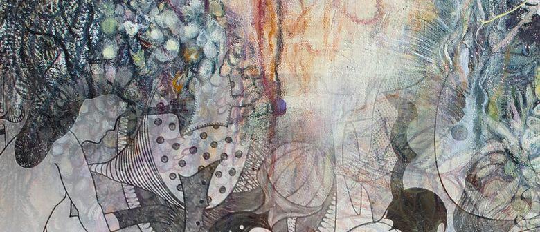 Finissage + Artist Talk: Karin Pliem & Harald Grünauer