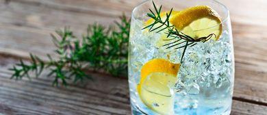Gin ABC