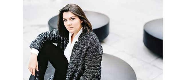 Musiksalon: Sophie Rennert im Gespräch mit Jürgen Thaler