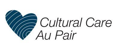 Cultural Care Au Pair - Infotreffen