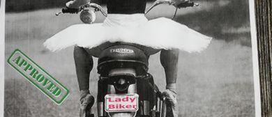 BASAR für Motorradbekleidung und Zubehör für SIE und IHN