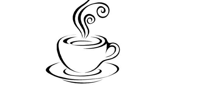 Frauencafé Lauterach