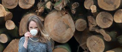Kirschgarten – Eine Komödie ohne Bäume