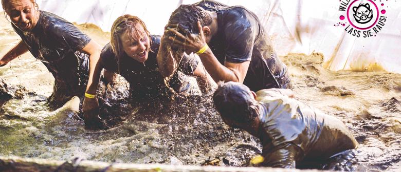 Wildsau Dirt Run 2019 - BURGENLAND