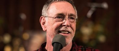 Kirtan with Krishna Das