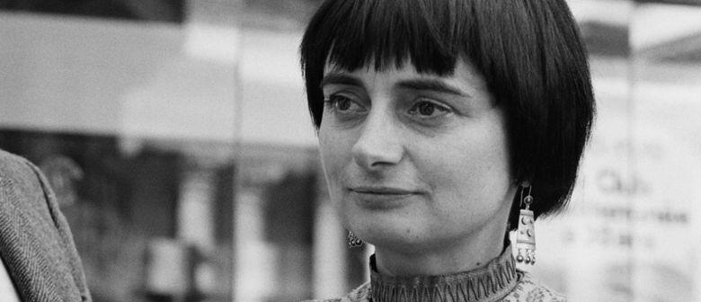 IN MEMORIAM AGNÈS VARDA: Bedeutende Frauen im 20. Jhdt.