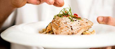 Dalmatischer Genuss im Kulinarium 7