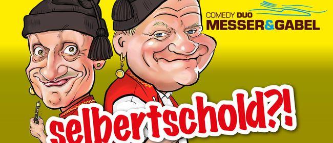 Messer & Gabel - selbertschold