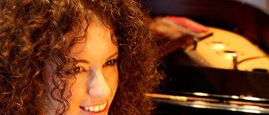 Klavierkonzert - Inspiration Schweiz!: CANCELLED