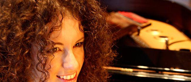 Klavierkonzert - Inspiration Schweiz!: ABGESAGT