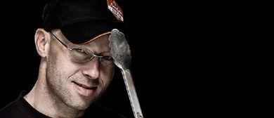 Grillseminar mit Andreas Franz - Freestyle BBQ