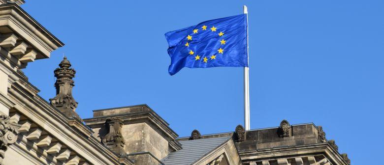 EU - Wirtschaftsmacht oder Hochburg sozialer Entwicklungen
