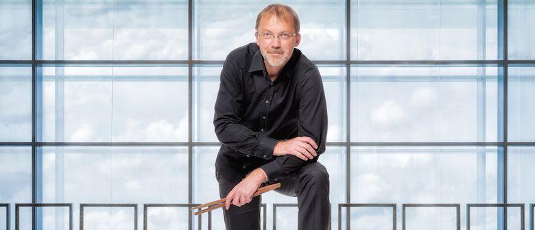 KONZERT: Österreichisches Ensemble für neue Musik