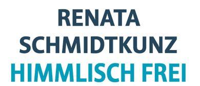 Lesung Renata Schmidtkunz im Gespräch mit Michael Köhlmeier