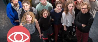 TheaterClubTotal: die morgenschwirrenden