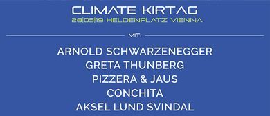 Climate Kirtag
