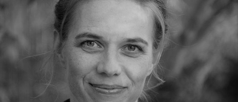 Vortrag: Claudia Schedler - Neue Autorität