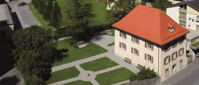 Franz-Schubert-Museum