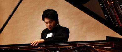 Nobuyuki Tsujii: Schubert/Skjabin/Chopin