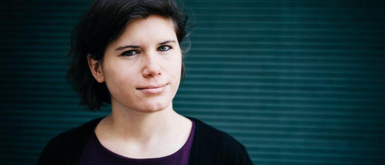 Ingrid Brodnig: Lügen im Netz: CANCELLED
