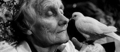 Bedeutende Frauen im 20. Jhdt.: Astrid Lindgren