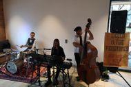 Konzert - Bella & The Monotones