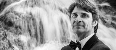 A Voice for Water - Konzert im Wasserturm