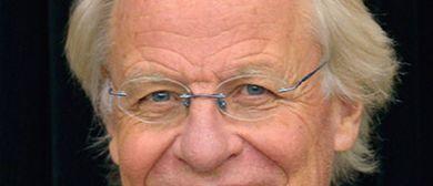 Vortrag mit Dr. Wilfried Nelles