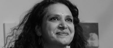 Sarasvati Ensemble Konzert
