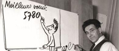 8. Wiener Jüdisches Neujahrskonzert