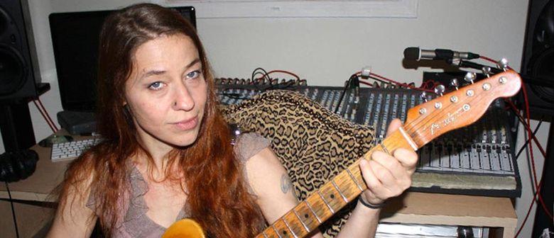 Katie Kern (solo)