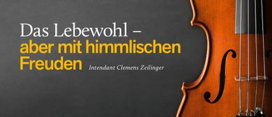 Klassik Musikfest Mühlviertel