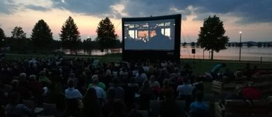hardmovie - Kino am See