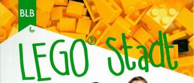 LEGO® Stadt