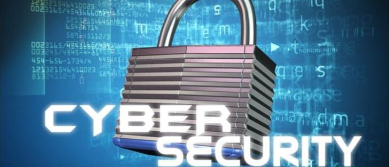Cyber Security Certification Course Training