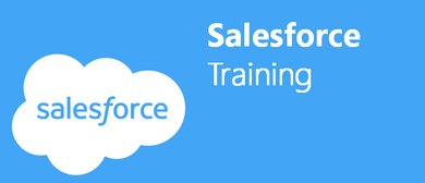 Salesforce Admin Certification Training Course