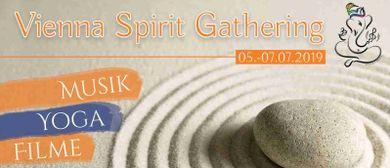 Vienna Spirit Gathering