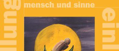 """""""mensch und sinne"""" - eine retrospektive"""