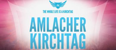 Amlacher Kirchtag 2019