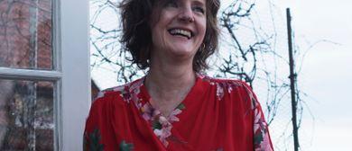 Lesung Doris Knecht - weg -